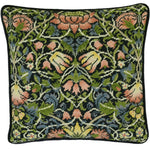 Bothy Threads Tapestry Kit - William Morris Bell Flower