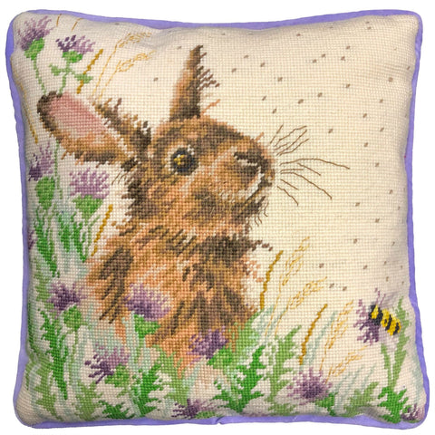 Bothy Threads Tapestry Kit - The Meadow
