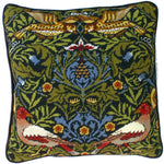 Bothy Threads Tapestry Kit - William Morris Bird