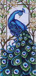 VDV Bead Embroidery Kit - Fairy Tales of the East