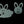 A CUTE BUNNY RABBIT  ACRYLIC SEWING/CRAFT TEMPLATE