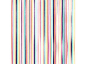 MICHAEL MILLER SLENDER STRIPE - GIRL