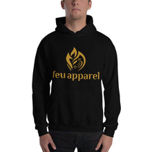 Load image into Gallery viewer, OG Hoodie