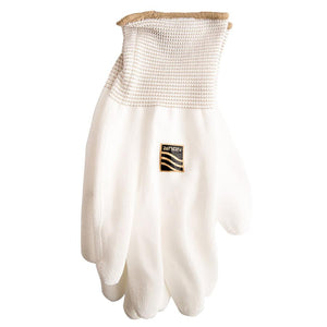 NOUR Large Cloth Paint Gloves