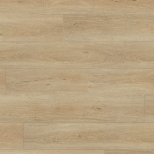 Engineered Luxury Vinyl • The Oceania Collection • Damselfish #2193 ($69.99 / BOX) (23.64 SF / BOX)