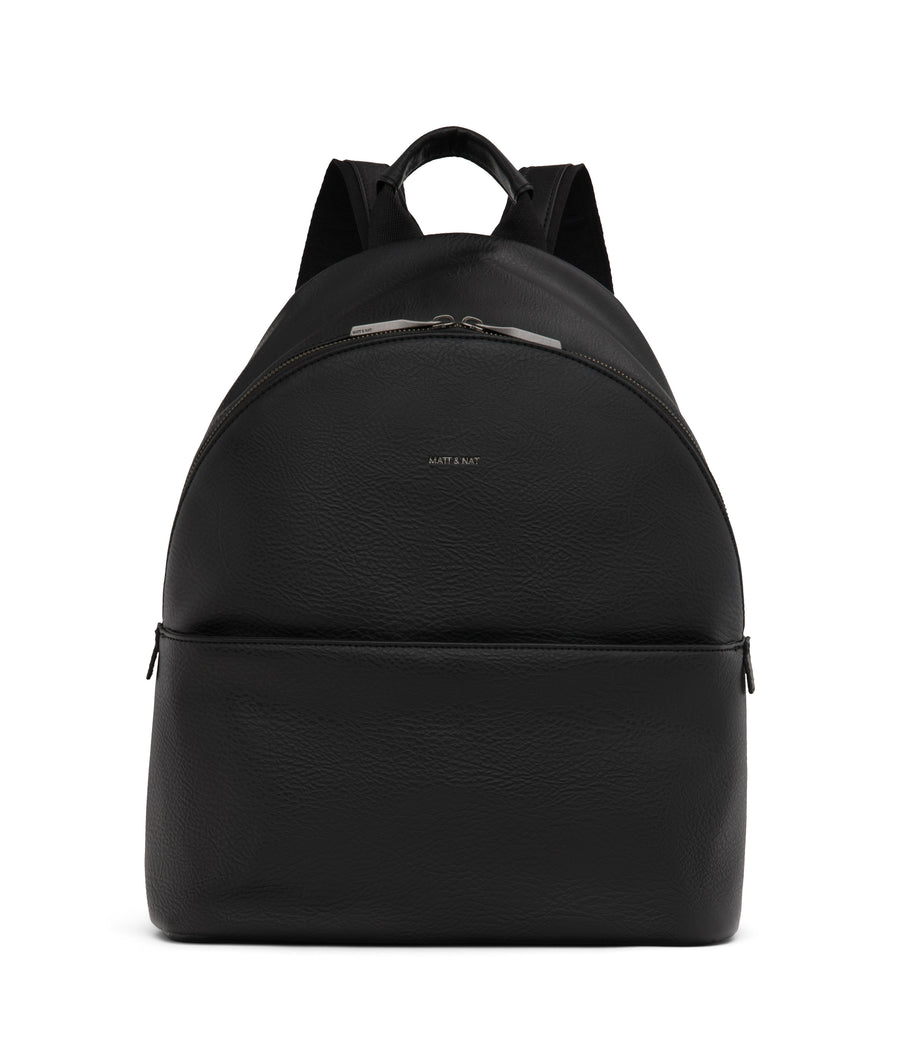 July Backpack