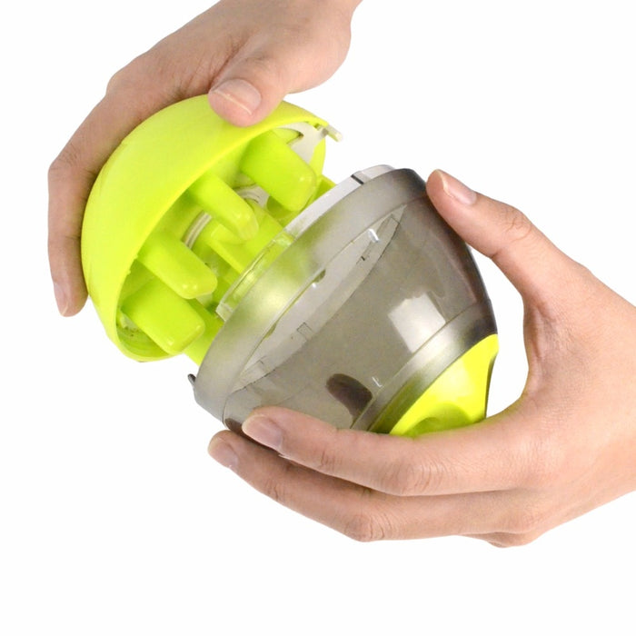 FoodActive Food Dispenser