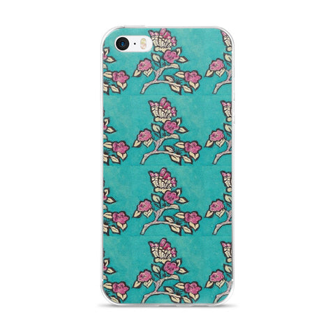 Orignal Exclusive Designer iPhone Case by Aditi-Kali