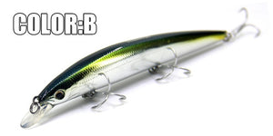 Bearking Professional Fishing Tackle