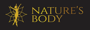 natures-body-shop