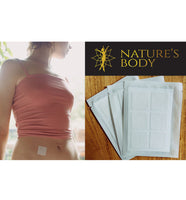 NEW Life Force Anti-Aging Skin Patch