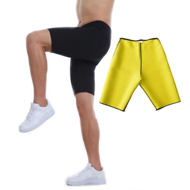 Thermo Shorts