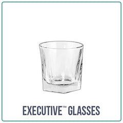 Executive Glasses