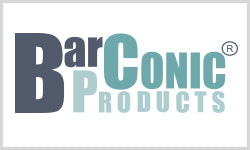 BarConic Products