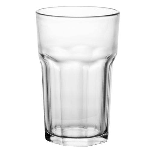 BarConic® Glassware - Alpine™ Highball Glass - 10 ounce