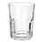 10 oz Custom BarConic® Alpine™ Old Fashioned Glass