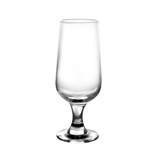 BarConic® 10 ounce Footed Cocktail Glass