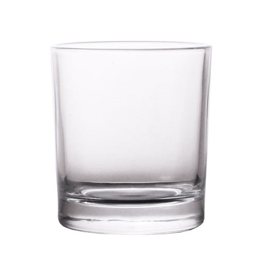 Custom BarConic® 10 oz Old Fashioned Rocks Glasses