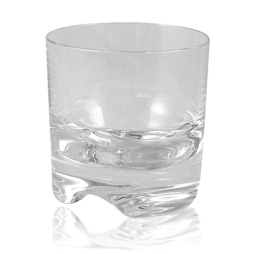 Strahl® Polycarbonate Squat Cup - 10.14 Ounce