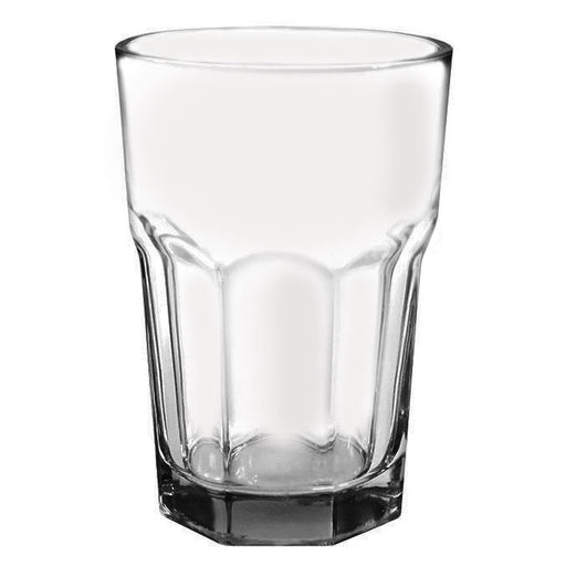 BarConic® 12 ounce Alpine™ Tall / Beverage Glass