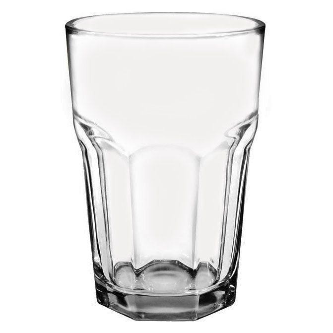 BarConic® 14 ounce Alpine™ Tall / Beverage Glass