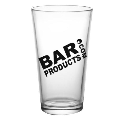 BarProducts.com Mixing Glass - 16 ounce