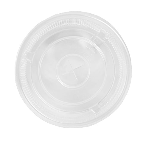BarConic® Drinkware -  Plastic Lids for 24 ounce Plastic Cups