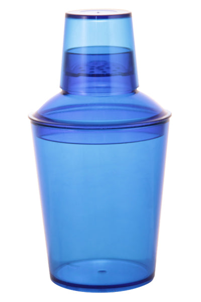 18-oz-3-Piece-Plastic-Shaker-blue