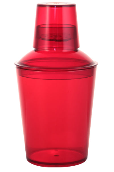 18-oz-3-Piece-Plastic-Shaker-Red-