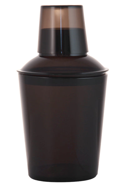 18-oz-3-Piece-Plastic-Shaker-Smoke-