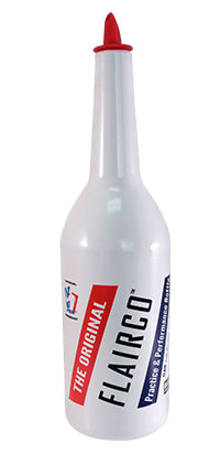 1 Liter Original Flair Bottle