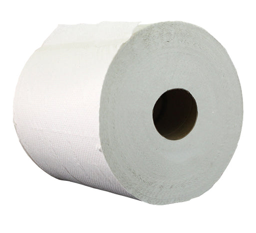 2 Ply Center Pull Paper Towel