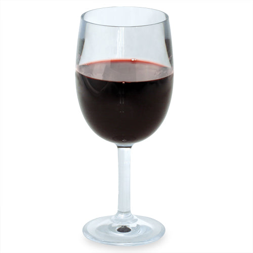 Strahl® Classic Wine, Clear - CASE (4)