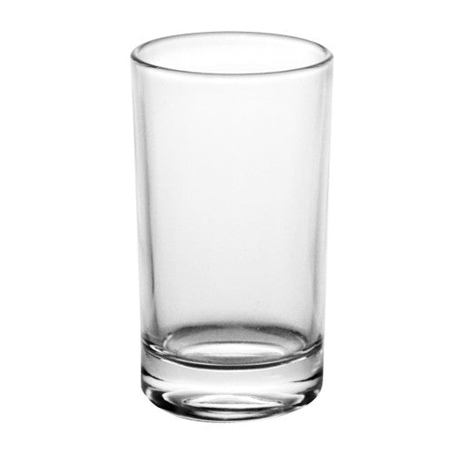 BarConic® 5.5 oz Monument™ Rock Glass