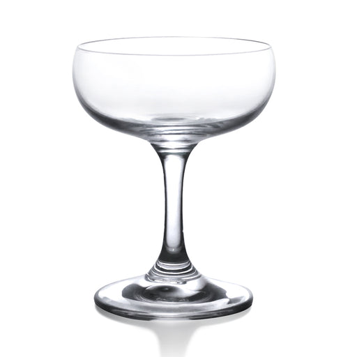 BarConic® Glassware - 5 ounce Coupe Glass