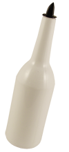 Flair Bottles - Blank 750ml / 1 liter Options