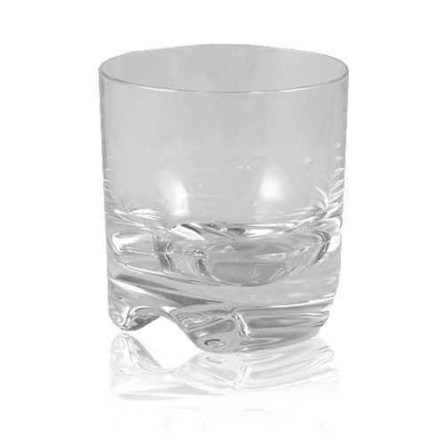 Strahl® Polycarbonate Squat Cup - 7.44 ounce