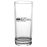 Custom 9oz BarConic® Monument™ Highball Glass