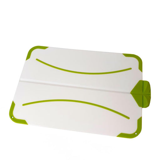 BarConic Foldable Cutting Board
