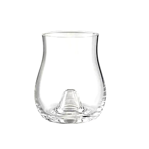 Whisky Swirling Glass 12oz