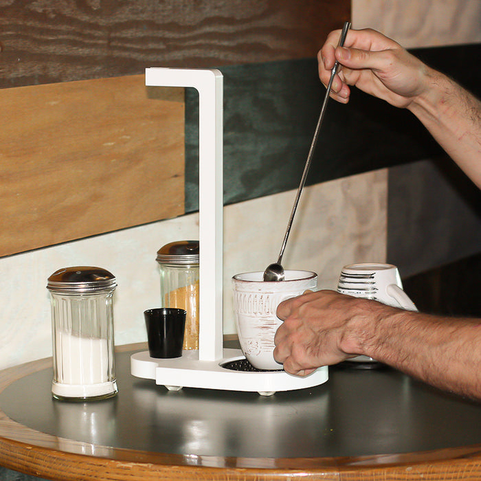 StirStation™ - Custom Coffee Bean