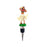 Hula Girl Wine Stopper