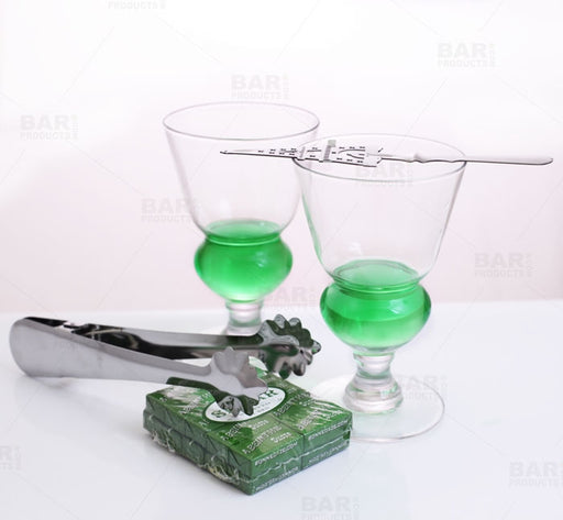Absinthe Bar Set