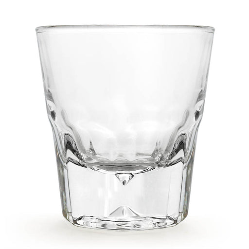 BarConic® Glassware - Alpine - Shooter Glass - 4.5 ounce - Case of 36