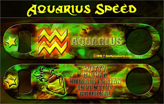 Kolorcoat Speed Openers - Aquarius