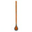 Bamboo Rainbow Stirrer - 8.5""