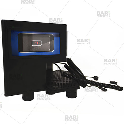 BarConic® Bar Top Charging Station