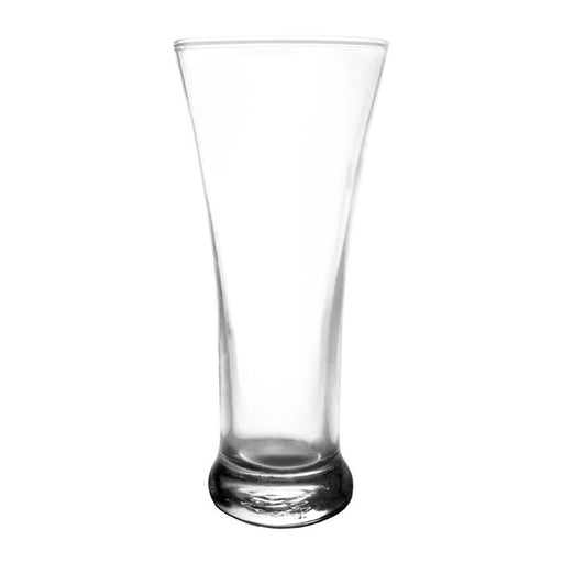 BarConic® 11 oz Tall Pilsner Glass [Case of 12]