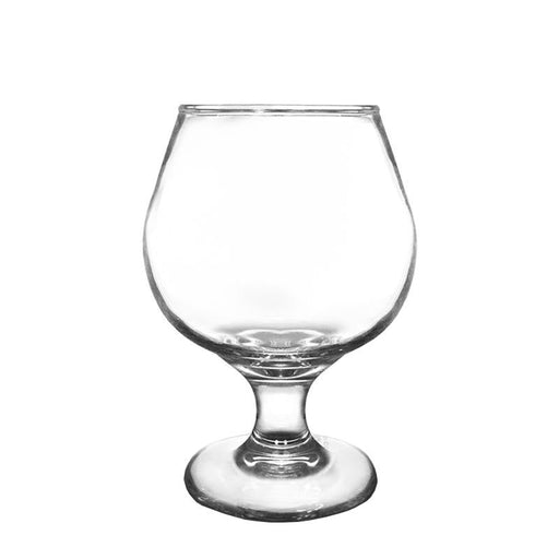 BarConic® 9 oz Brandy Snifter Glass [Case of 12]
