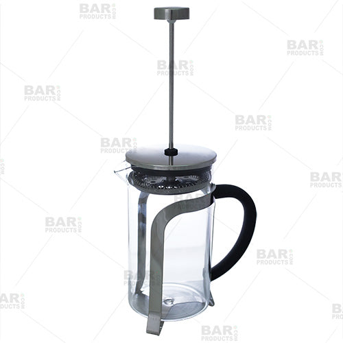 BarConic® Cocktail Press - 600ml
